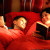 그림책 – '책 읽는 즐거움'의 시작