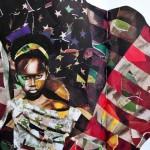 흑인 노예 및 흑인 인권 문제를 다룬 그림책