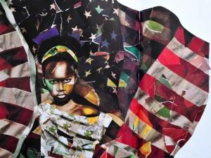 흑인 인권 문제를 다룬 그림책