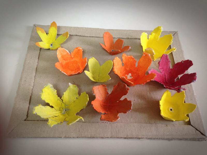 코를 킁킁 책놀이 : 봄향기 가득한 놀이