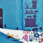 아이들의 즐거운 상상이 담긴 그림책 32권