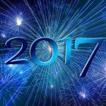 2017년에 가장 많이 본 글